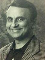 Dr Zaveri and Associates, s c